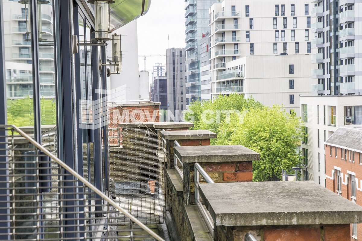 Apartment-to-rent-Aldgate-london-1993-view11