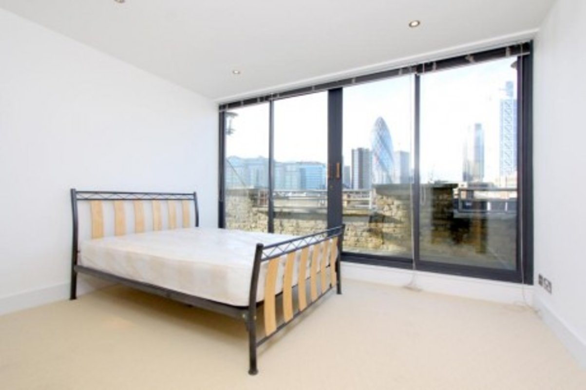 Apartment-to-rent-Aldgate-london-1993-view9