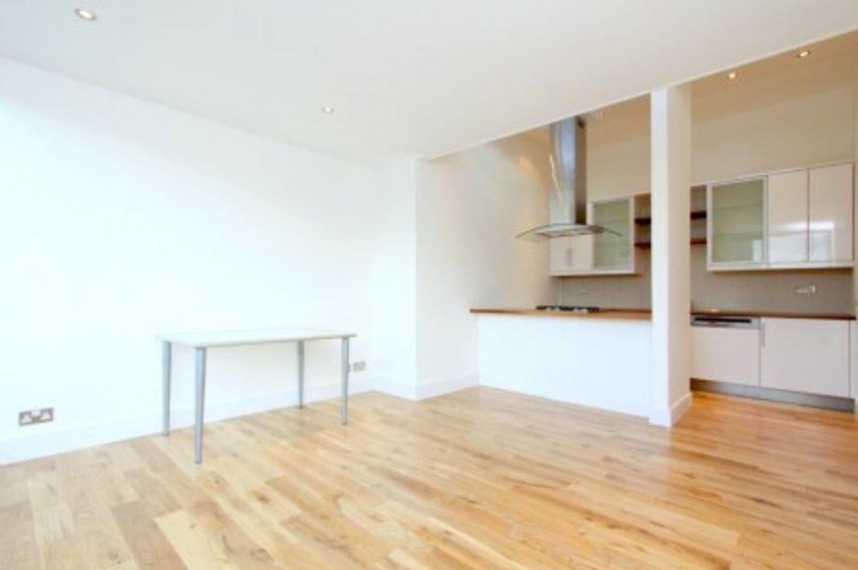 Apartment-to-rent-Aldgate-london-1993-view10