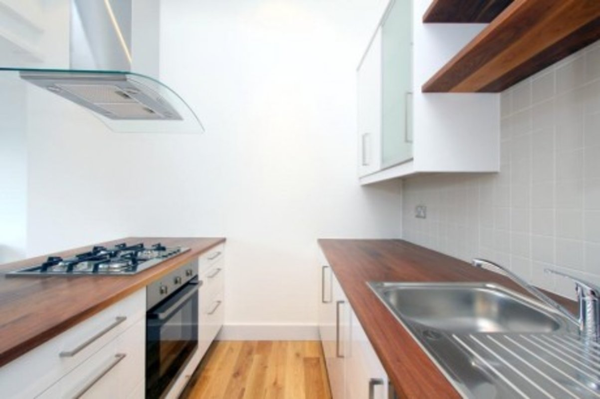 Apartment-to-rent-Aldgate-london-1993-view8