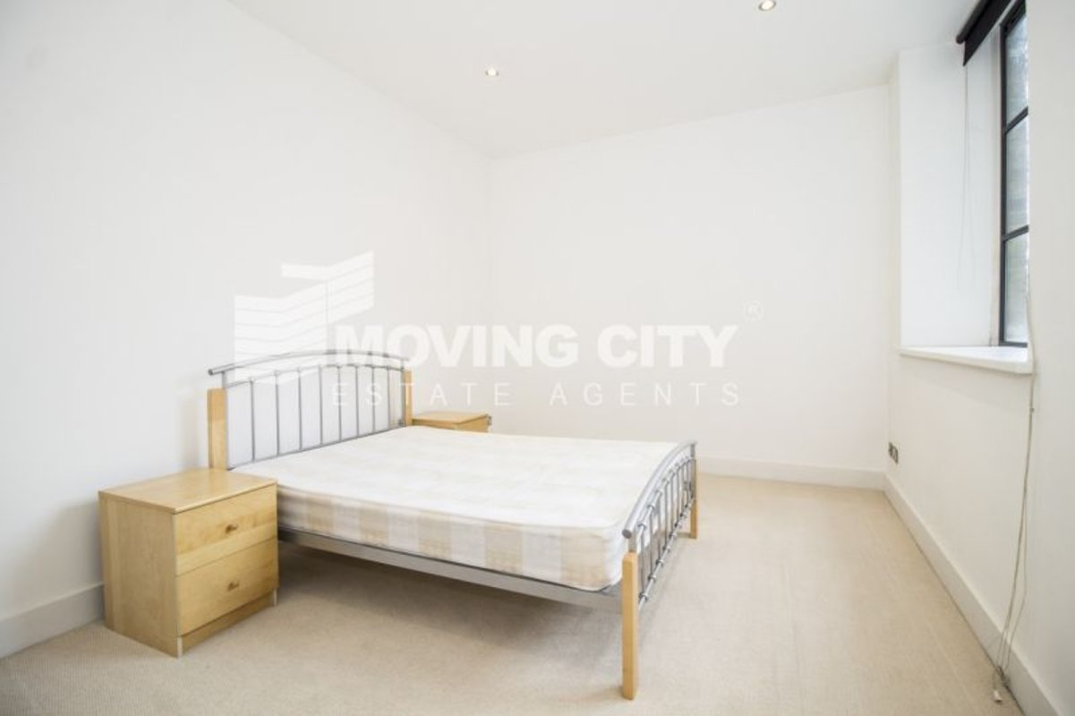 Apartment-to-rent-Aldgate East-london-292-view4