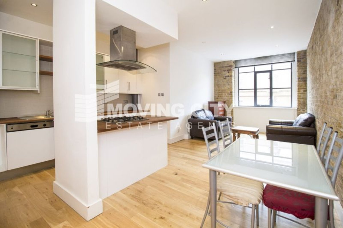 Apartment-to-rent-Aldgate East-london-292-view2