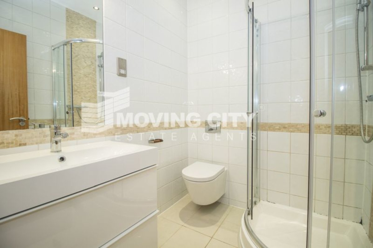 Apartment-to-rent-Aldgate East-london-292-view5