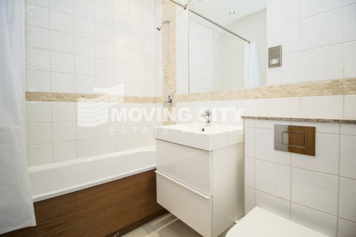Apartment-to-rent-Aldgate East-london-292-view6