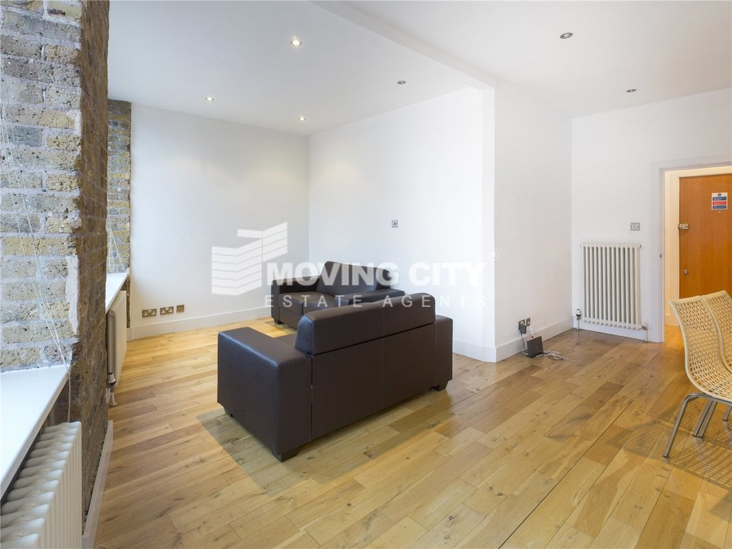 Apartment-to-rent-Aldgate East-london-2016-view2
