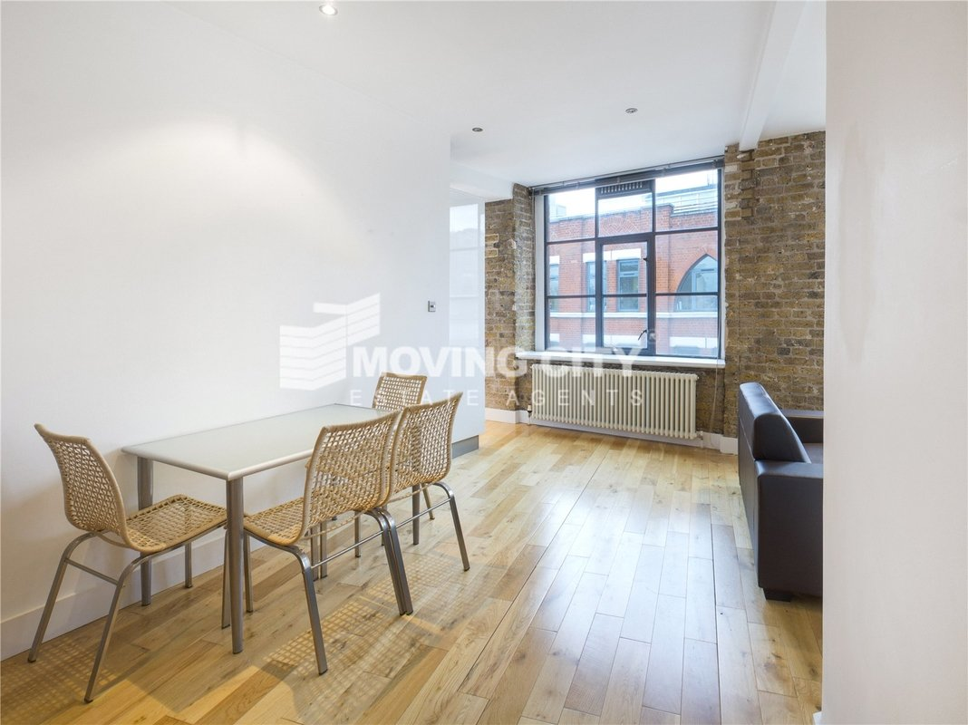 Apartment-to-rent-Aldgate East-london-2016-view6