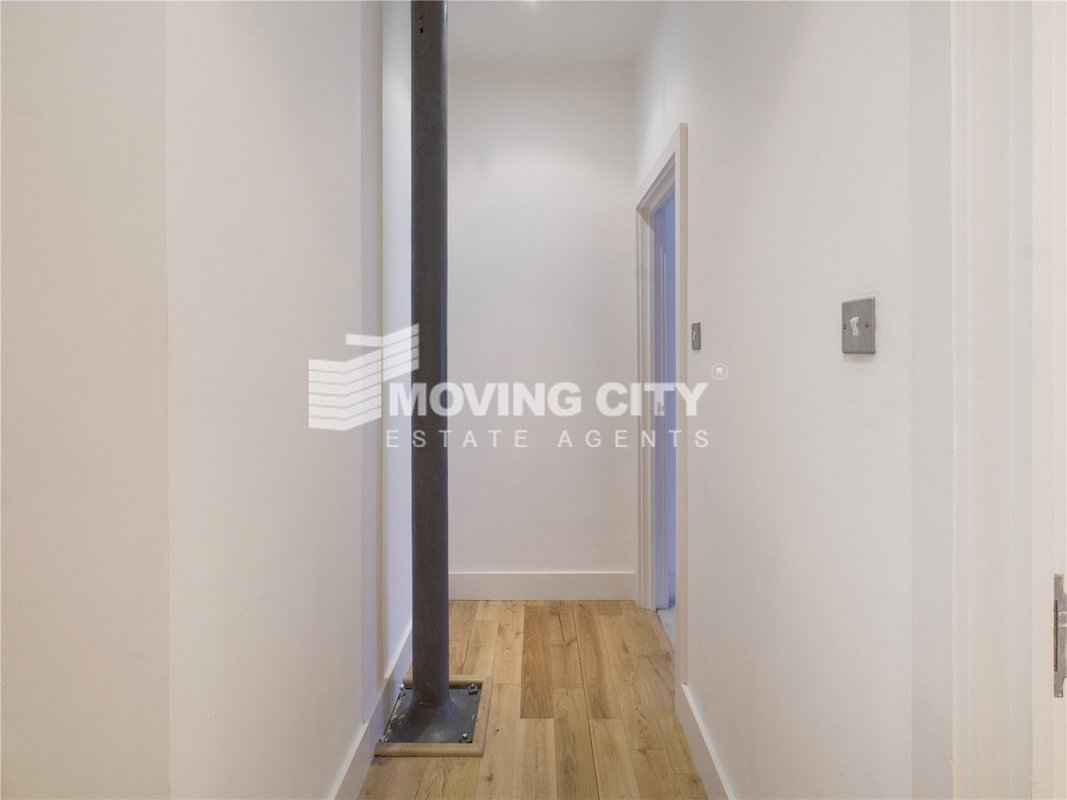 Apartment-to-rent-Aldgate East-london-2016-view8