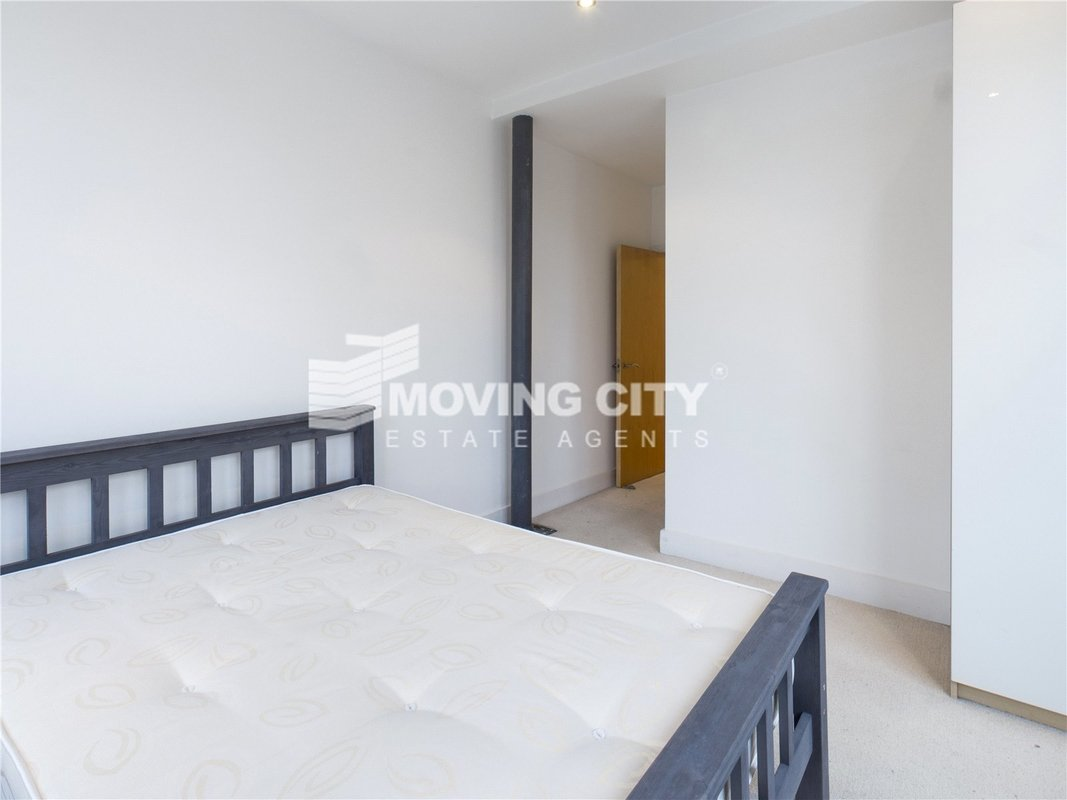 Apartment-to-rent-Aldgate East-london-2016-view5
