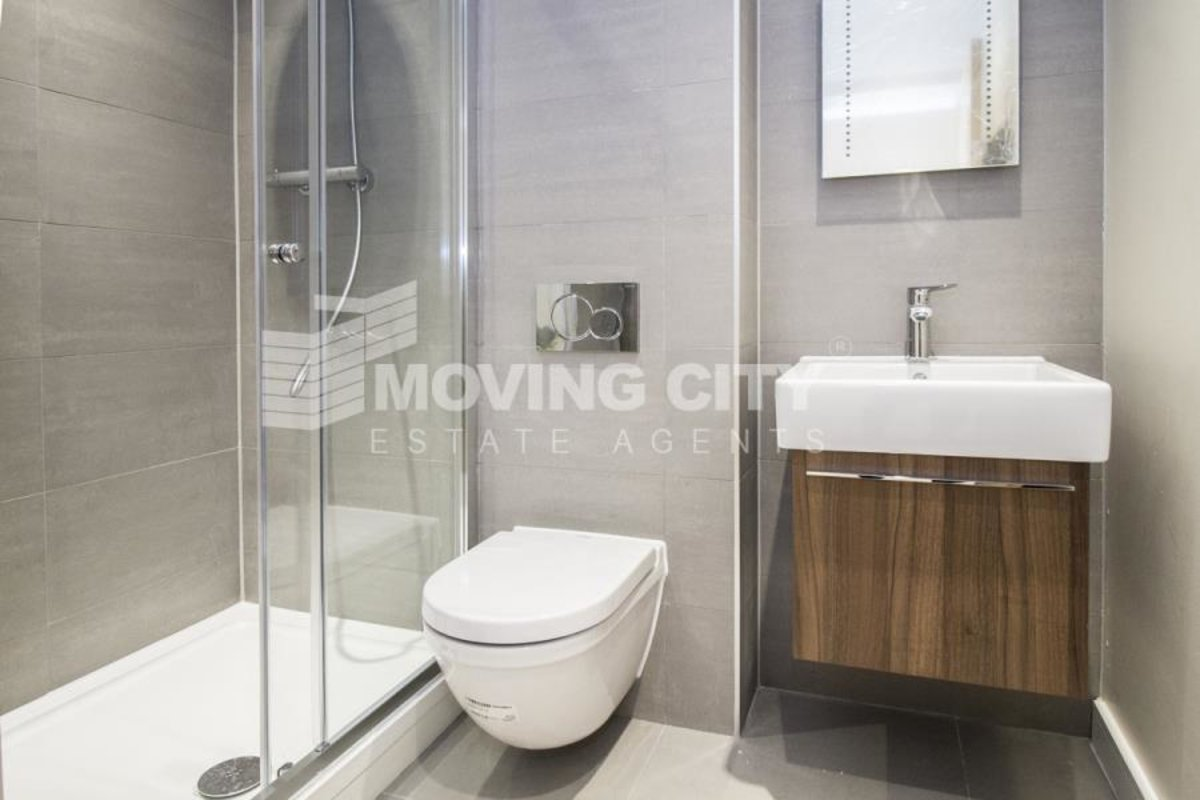 Flat-to-rent-Romford-london-2855-view5