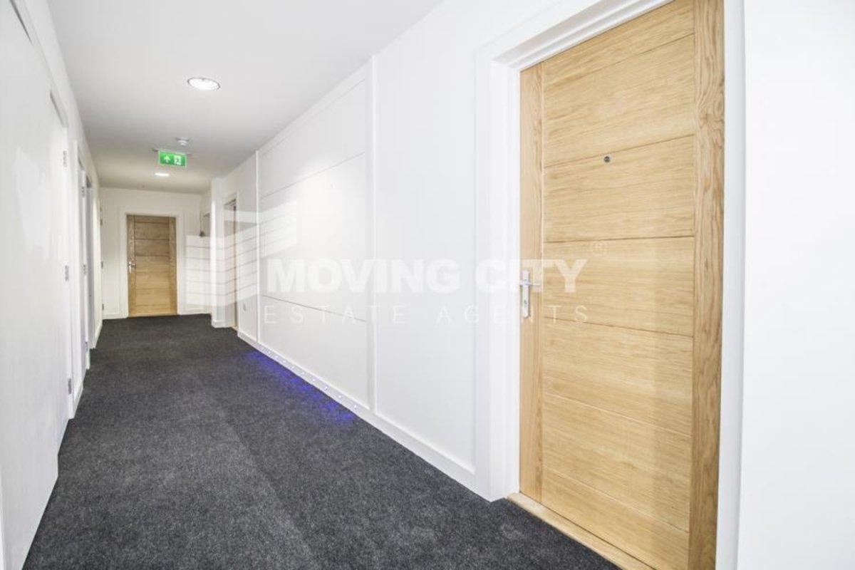 Flat-to-rent-Romford-london-2855-view7