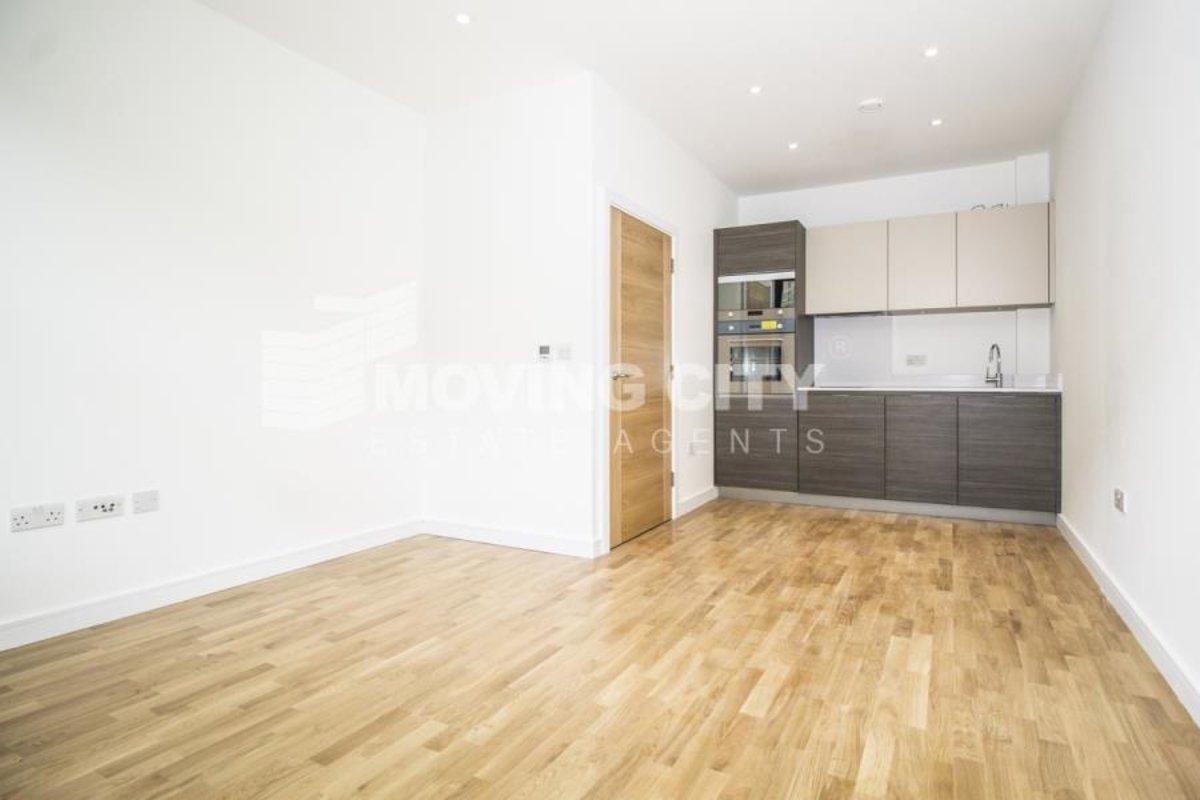 Flat-to-rent-Romford-london-2855-view1