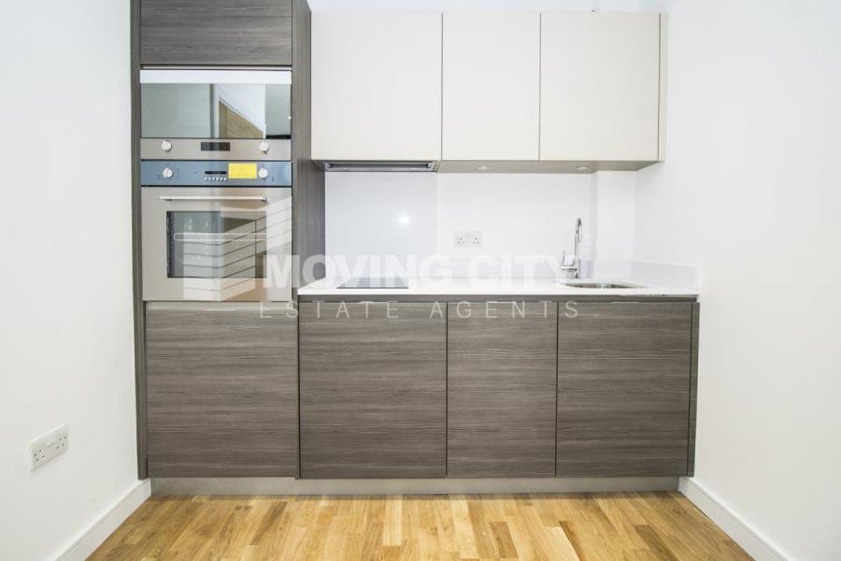 Flat-to-rent-Romford-london-2855-view2