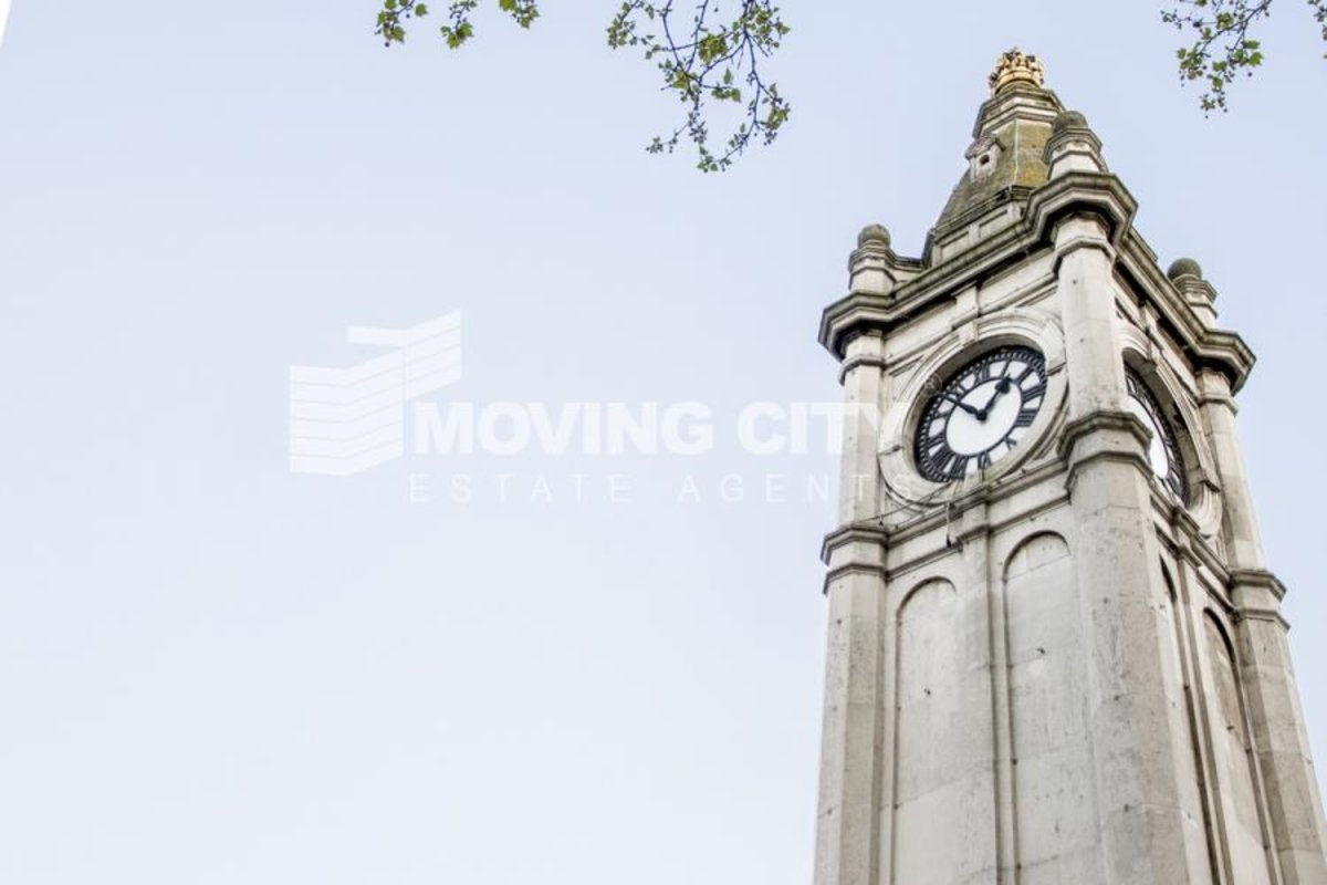 Apartment-to-rent-London-london-948-view2