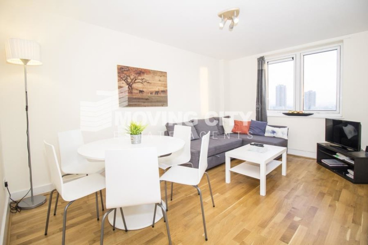 Apartment-to-rent-London-london-1035-view1