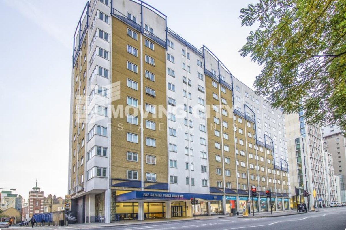 Apartment-to-rent-London-london-1035-view8