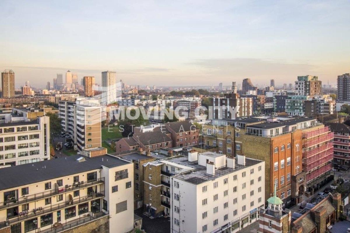 Apartment-to-rent-London-london-1035-view6