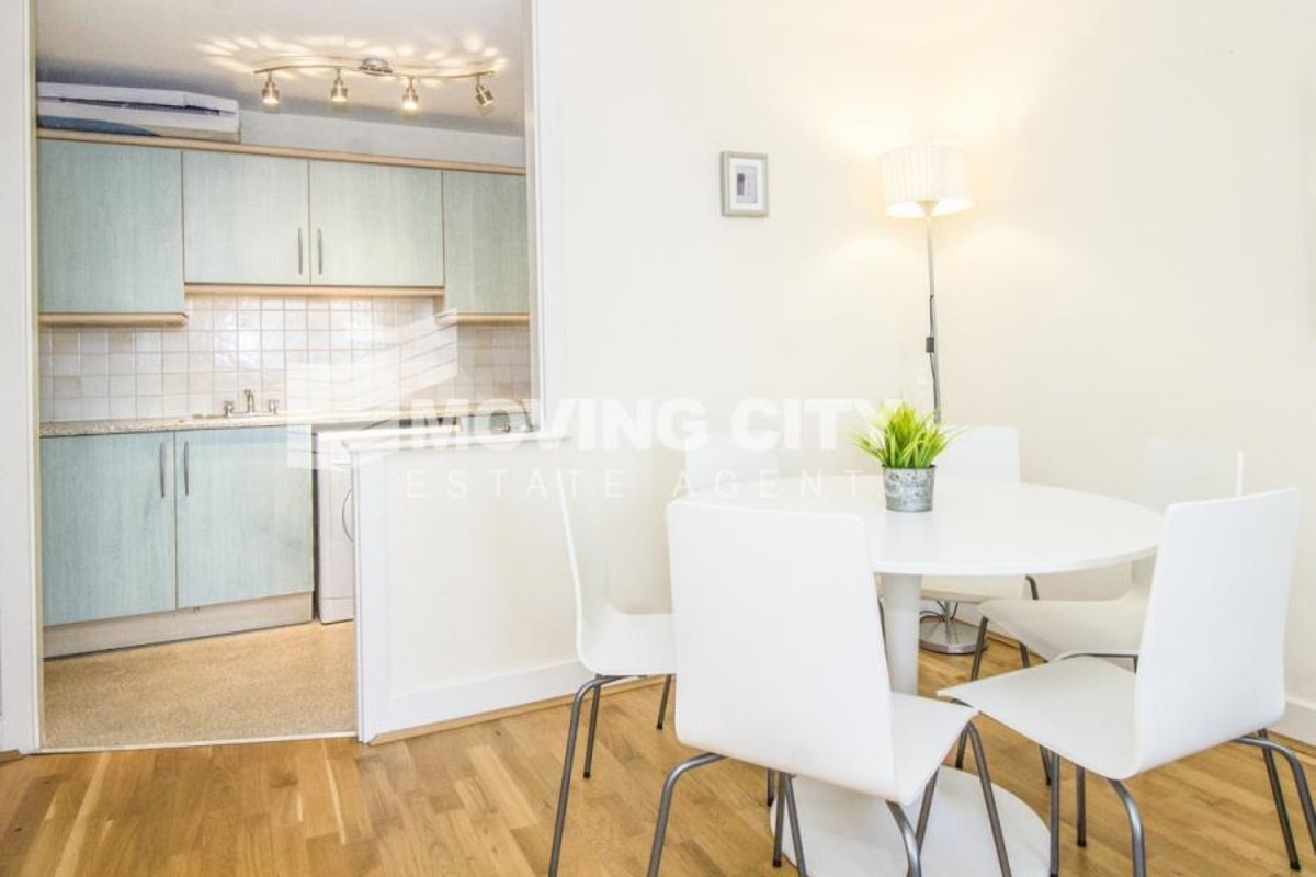 Apartment-to-rent-London-london-1035-view2
