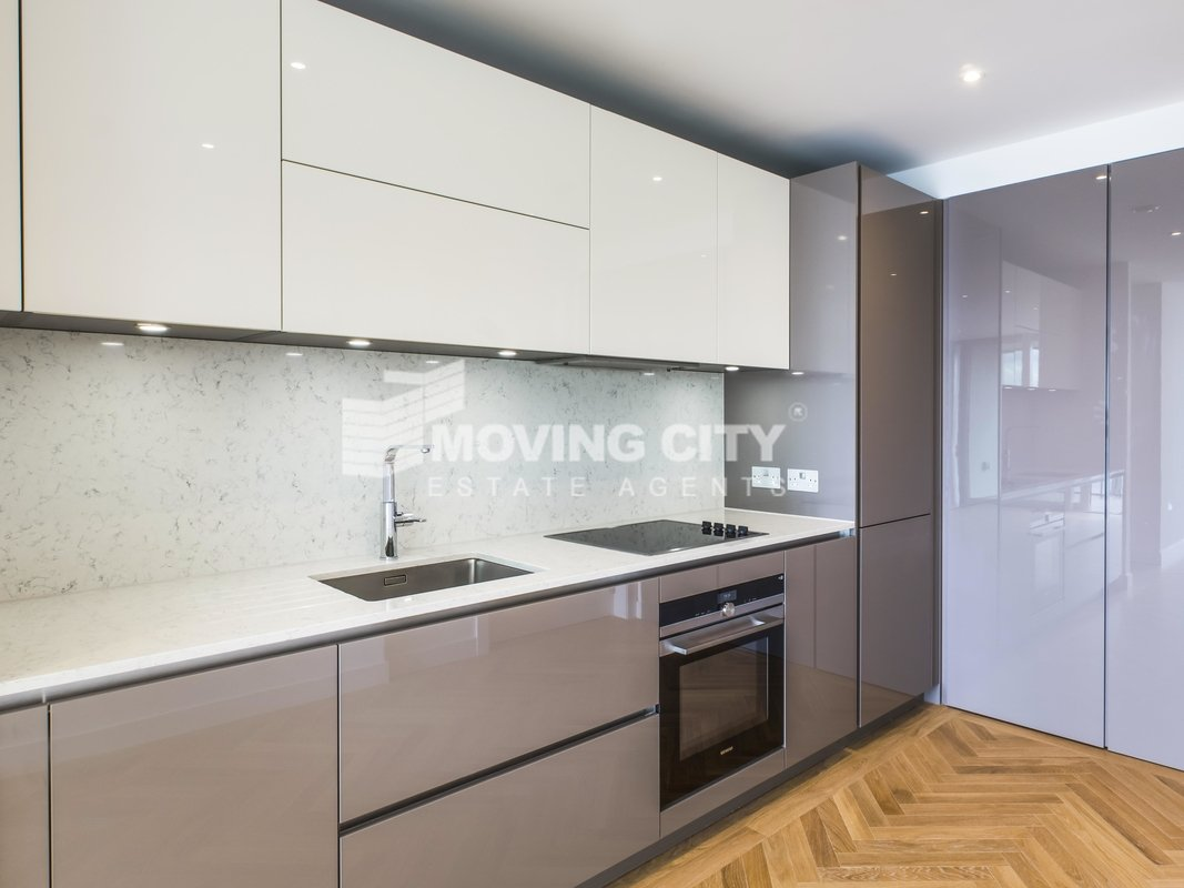 Apartment-to-rent-Southwark-london-2086-view1