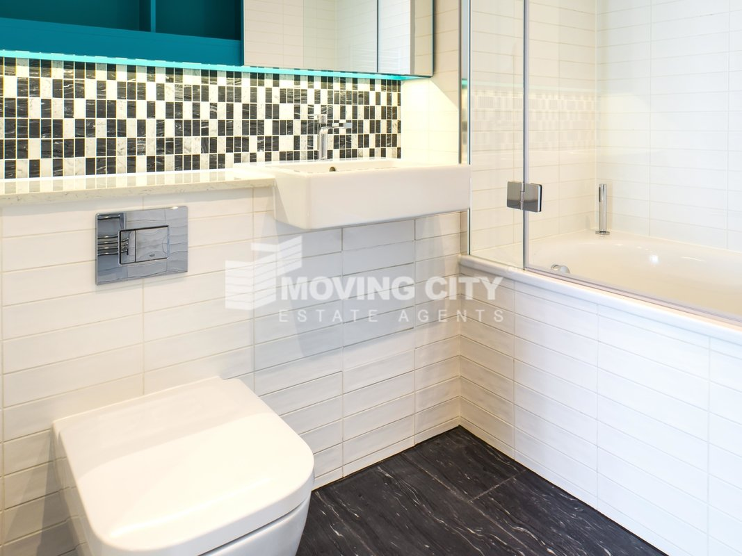 Apartment-to-rent-Southwark-london-2086-view6
