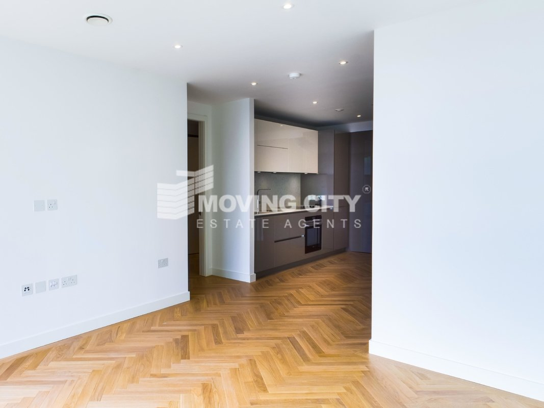 Apartment-to-rent-Southwark-london-2086-view3