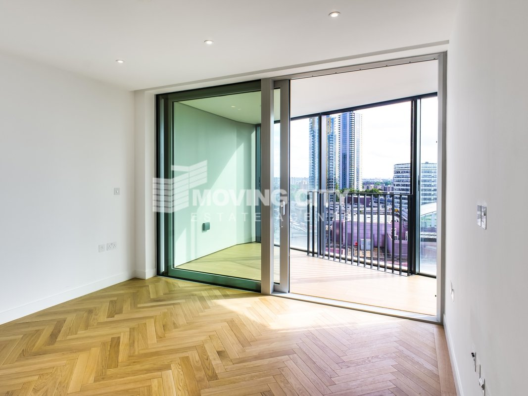 Apartment-to-rent-Southwark-london-2086-view2
