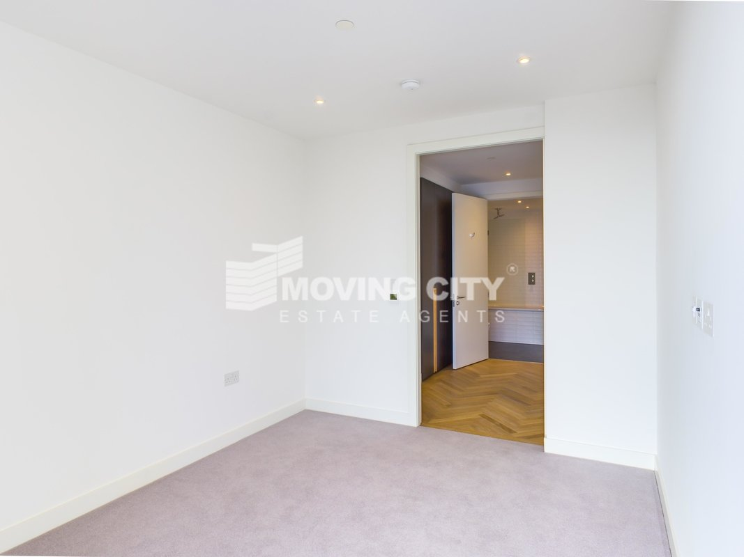Apartment-to-rent-Southwark-london-2086-view4