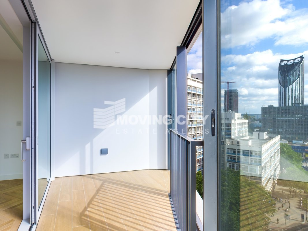 Apartment-to-rent-Southwark-london-2086-view7