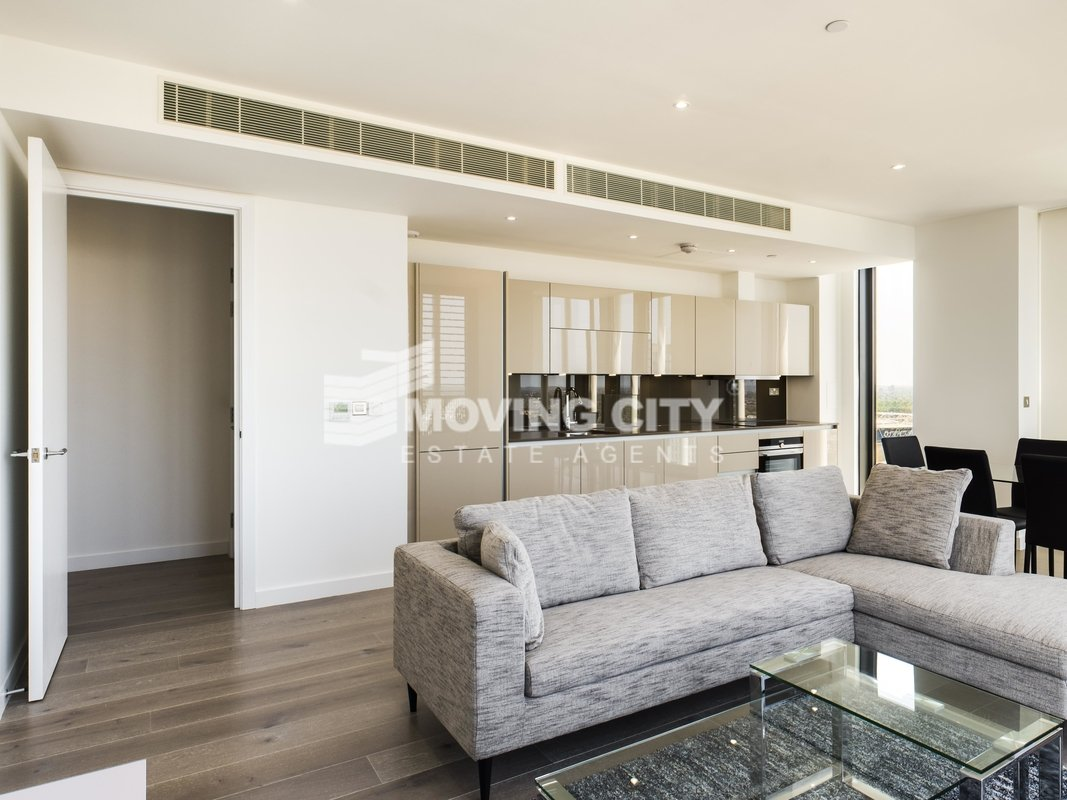 Apartment-to-rent-Stratford and New Town-london-1961-view2