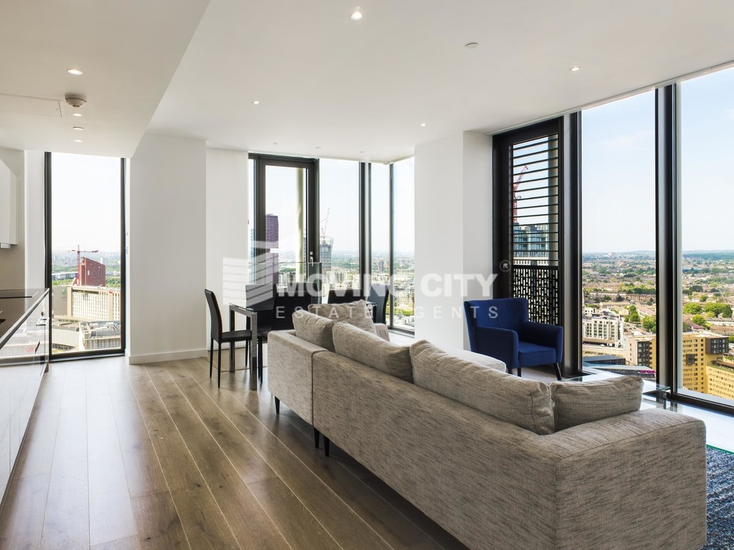 Apartment-to-rent-Stratford and New Town-london-1961-view4