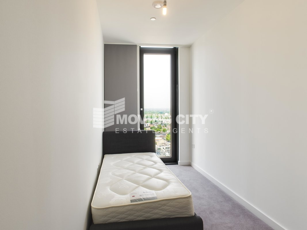 Apartment-to-rent-Stratford and New Town-london-1961-view7