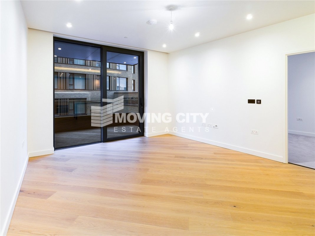 Apartment-to-rent--london-2548-view2