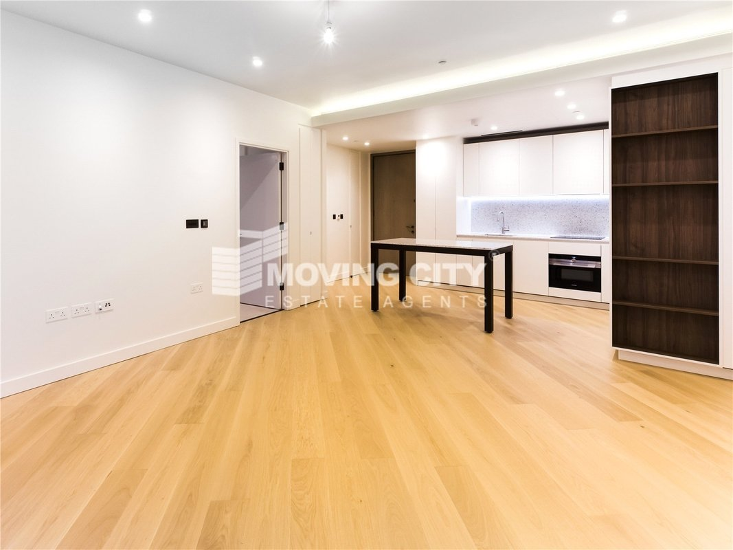 Apartment-to-rent--london-2548-view1