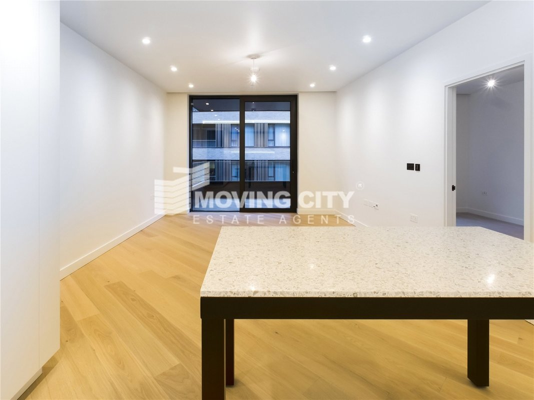 Apartment-to-rent--london-2548-view6