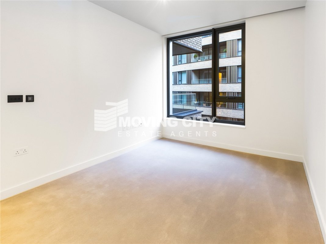 Apartment-to-rent--london-2548-view8