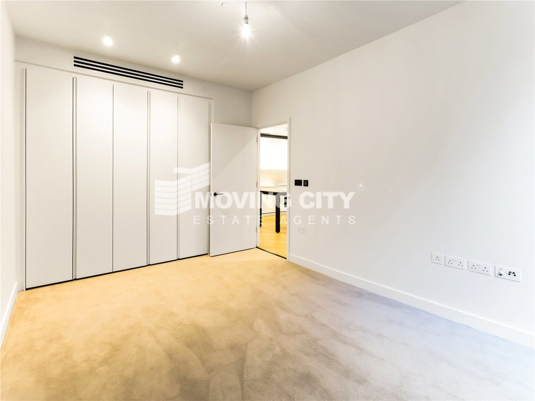 Apartment-to-rent--london-2548-view9
