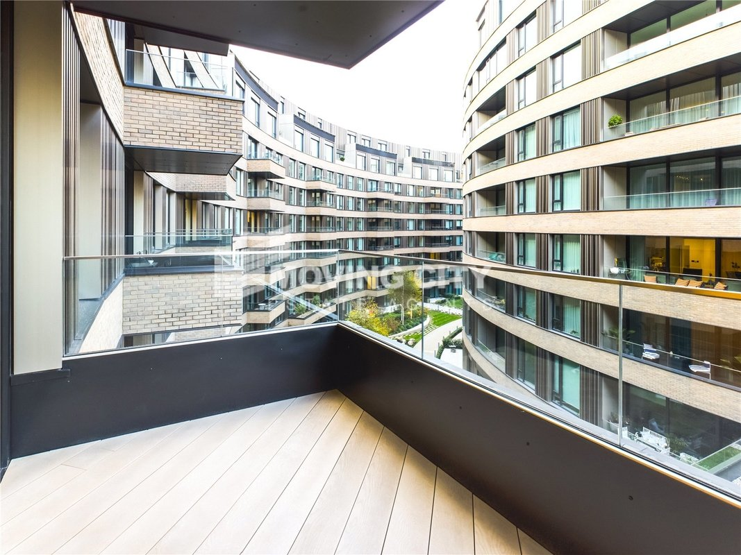Apartment-to-rent--london-2548-view12