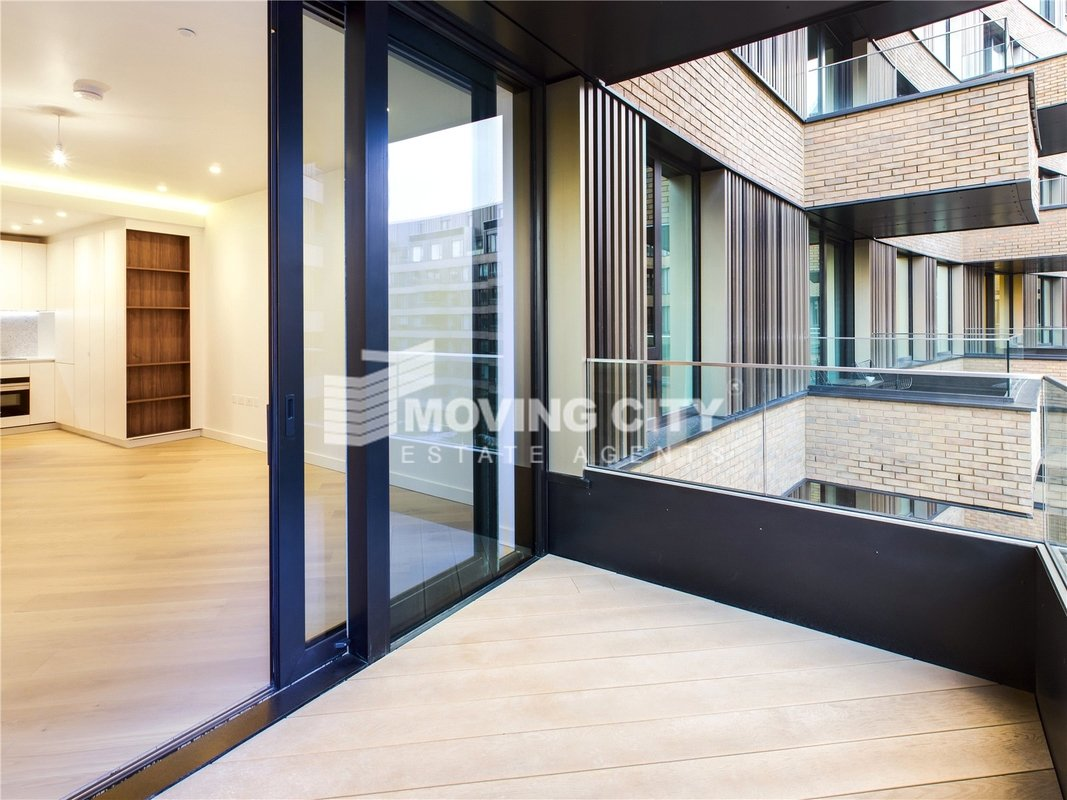 Apartment-to-rent--london-2548-view13