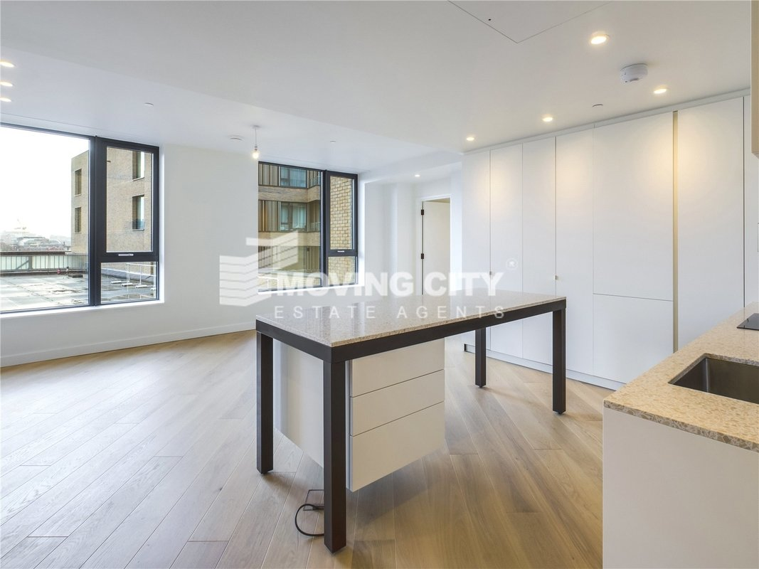 Apartment-to-rent--london-2591-view2