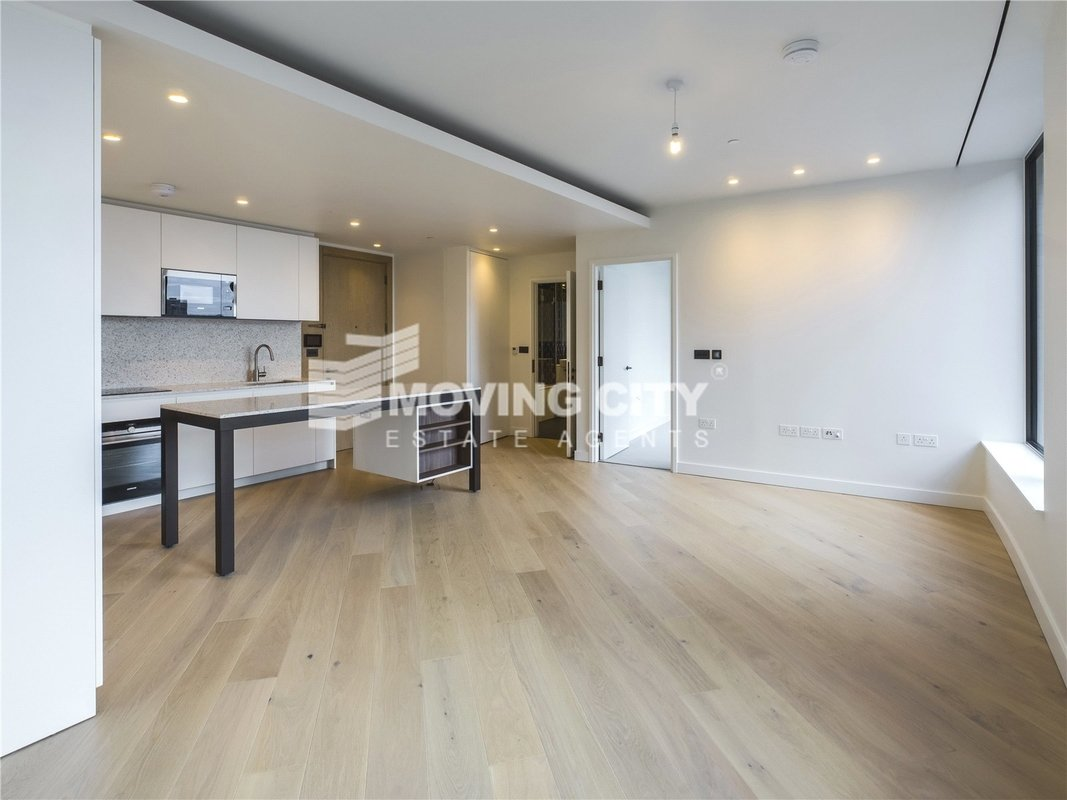 Apartment-to-rent--london-2591-view3