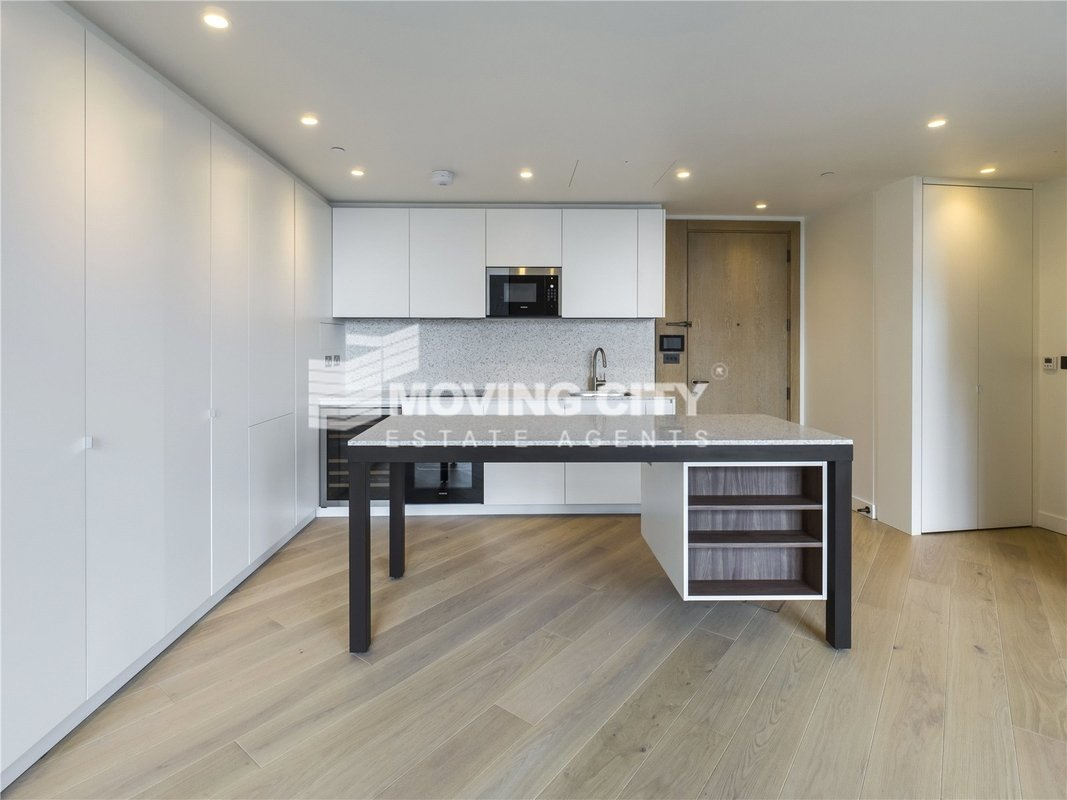 Apartment-to-rent--london-2591-view4