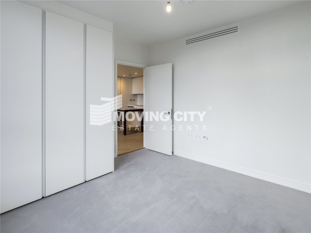 Apartment-to-rent--london-2591-view8