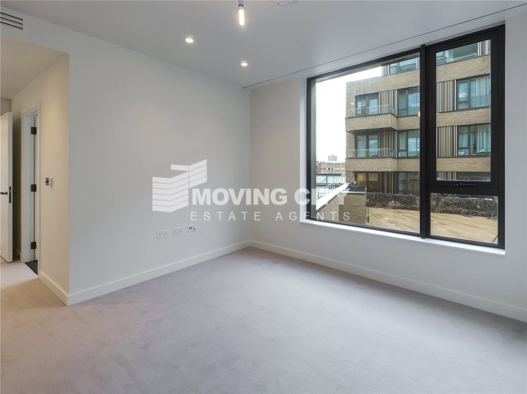 Apartment-to-rent--london-2591-view5
