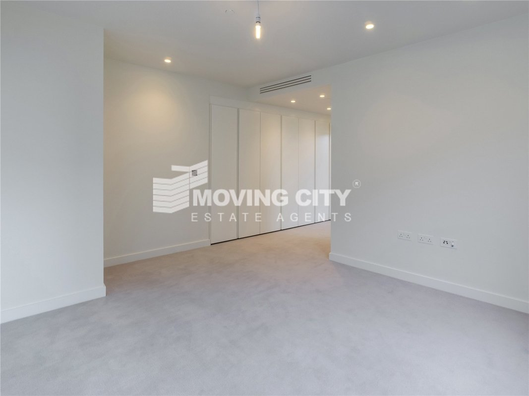 Apartment-to-rent--london-2591-view6