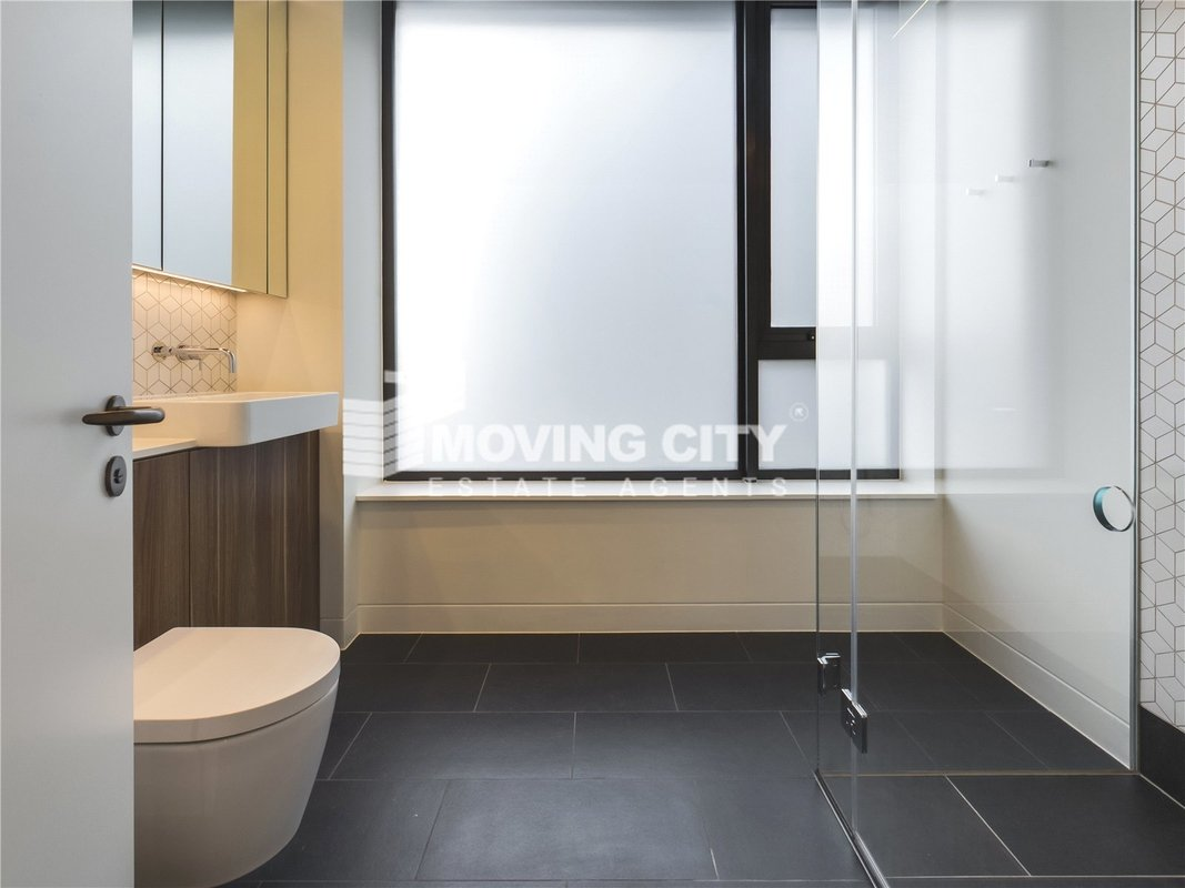 Apartment-to-rent--london-2591-view9