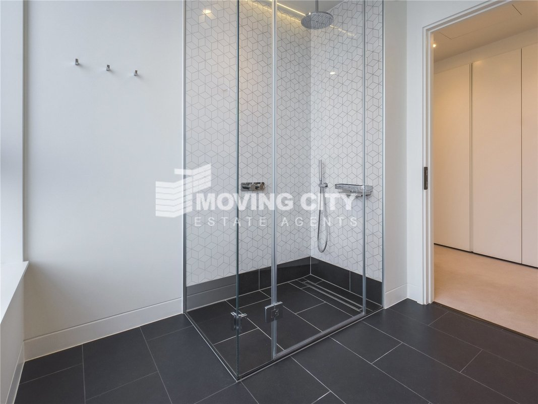 Apartment-to-rent--london-2591-view10