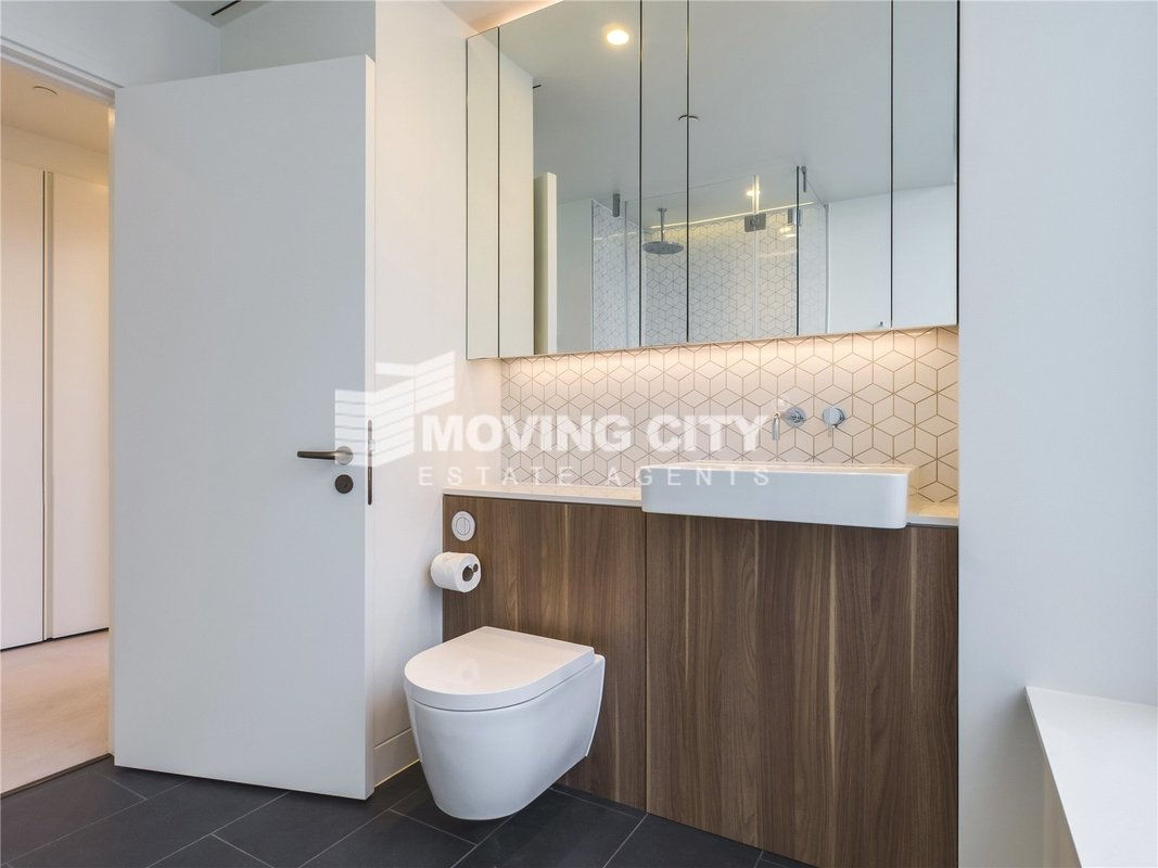 Apartment-to-rent--london-2591-view11