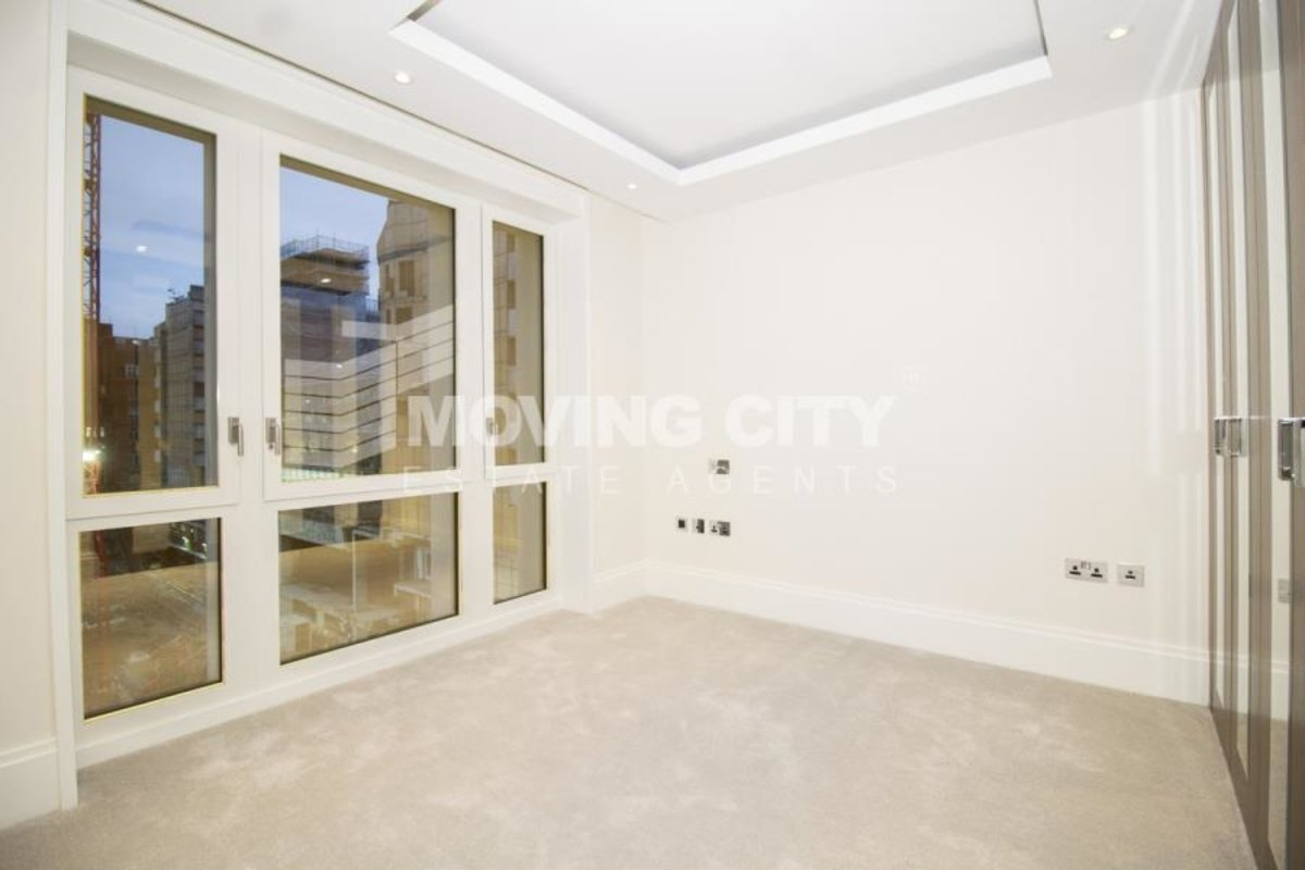 Apartment-to-rent-London-london-1002-view3