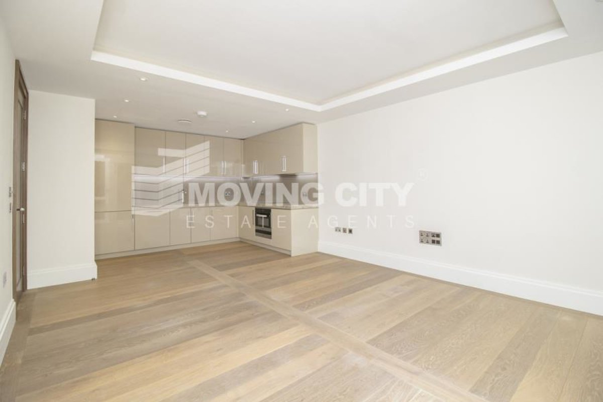 Apartment-to-rent-London-london-1002-view2