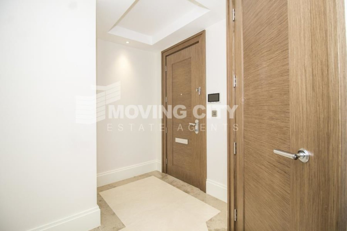Apartment-to-rent-London-london-1002-view4