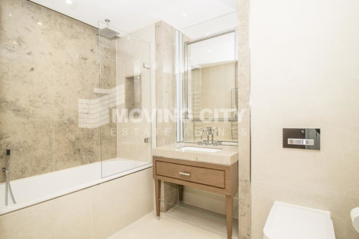 Apartment-to-rent-London-london-1002-view5